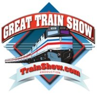 Great Train Show - Ventura, CA @ Ventura County Fairgrounds